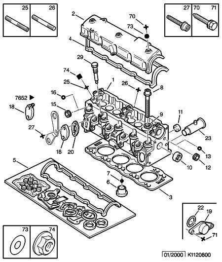 citroen engine diagrams free wiring diagrams