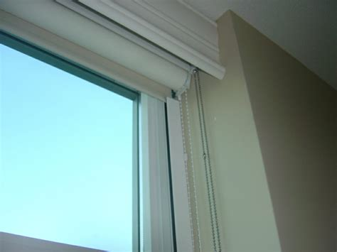 blackout curtains shades  blind mice window coverings