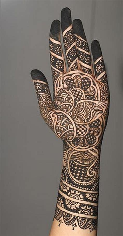 arabic henna design latest latest indian sudani pakistani arabic arabian mehndi