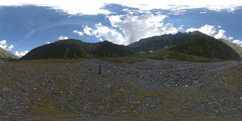 imagenes hdri para artlantis hdri 360 176 hintersee austria openfootage