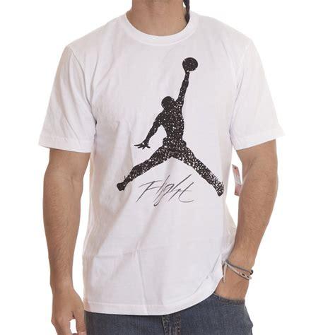 imagenes de jordan camisetas camiseta jordan flight jumpman wh comprar online