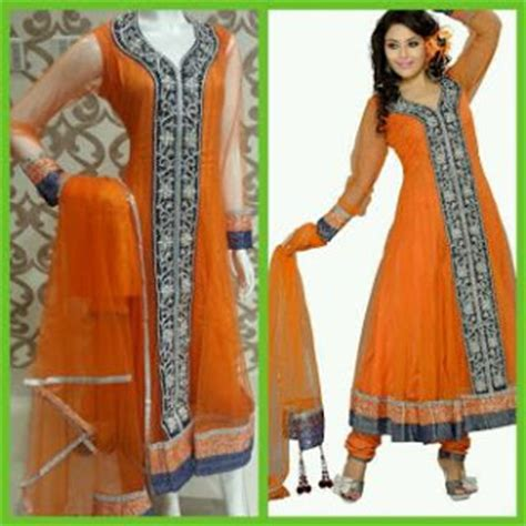 Tunik Todays Eye anarkali dan sari india kaftan yasmine