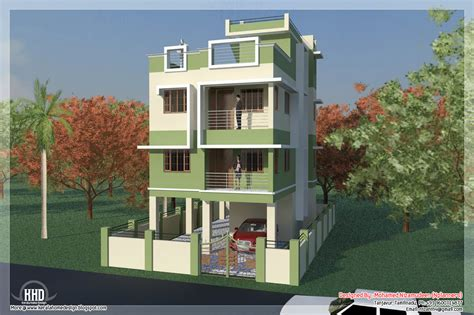 1450 sq feett south indian house design kerala house