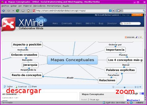 tutorial xmind pdf tutorial slideshare youtube autos post