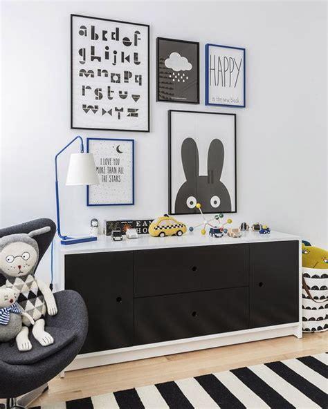 find your 4 suitable boys room d 233 cor ideas here midcityeast 103 best joel s bedroom images on pinterest child room