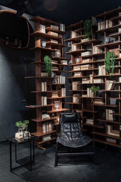 library bookshelves for home 25 best ideas about home library decor on home libraries reading corners and book