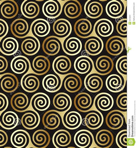 circular pattern synonym list of synonyms and antonyms of the word spiral patterns