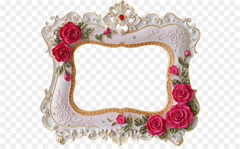 Wedding Side Border by Wedding Invitation Picture Frames S Day
