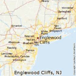 Englewood Nj Best Places To Live In Englewood Cliffs New Jersey