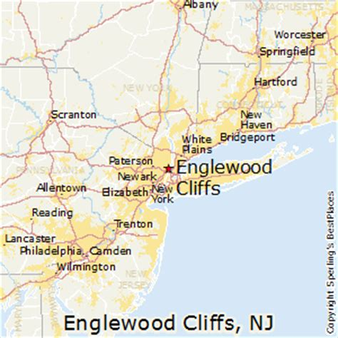 average rent in nj average rent in nj average rent in nj best places to live