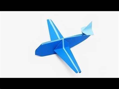 Jo Origami - origami brachiosaurus jo nakashima dinosaur 4