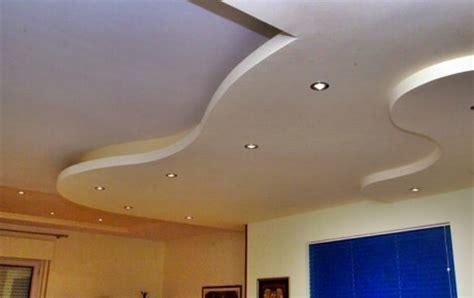 controsoffitti decorativi stucchi decorativi criscuolo stucchi decorativi roma