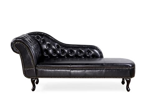 right hand chaise longue chaise longue chesterfield right hand facing chaise