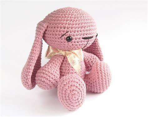amigurumi ears pattern 17 best images about diere bunnies on pinterest funny