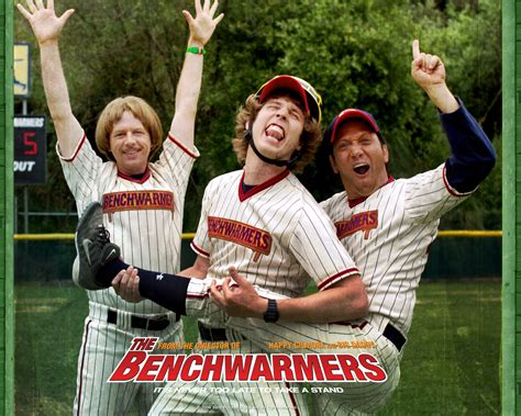 bench warmers full movie watch the benchwarmers 2006 full movie hd at cmovieshd net