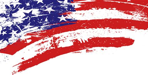 american wallpaper and design usa flag wallpapers wallpaper cave