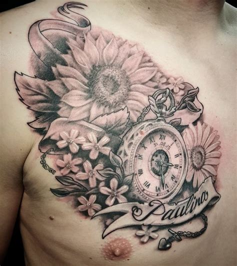tattoo on chest bruise best 25 chest tattoo name ideas on pinterest chest
