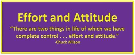 sports quotes  attitude quotesgram