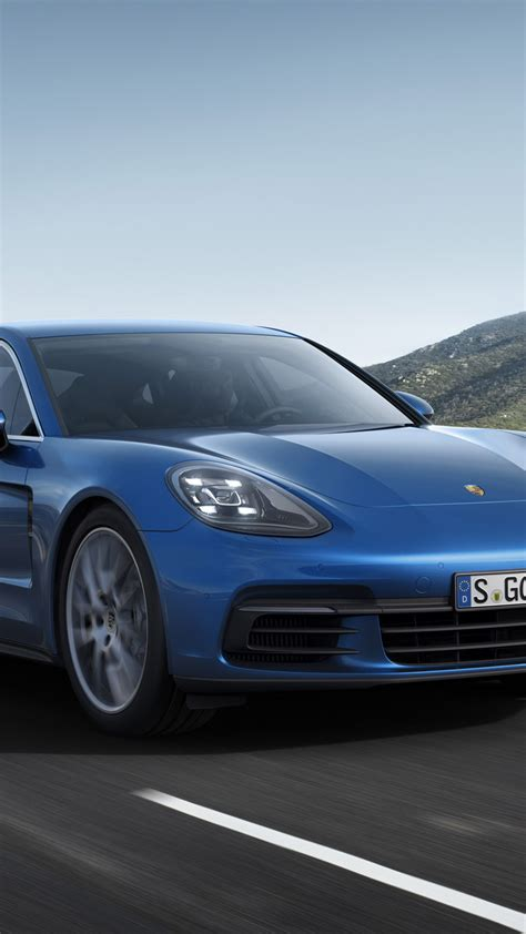 wallpaper porsche panamera  cars porsche hd