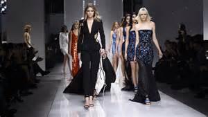 Clothes My Back La Fashion Week by Coup De D 233 Part Pour La Fashion Week De