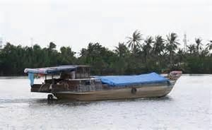 River Boat File River Boat Jpg Wikimedia Commons