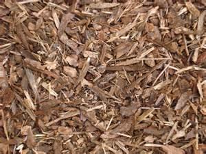 cedar bark mulch pine mulch bark nuggets split rail