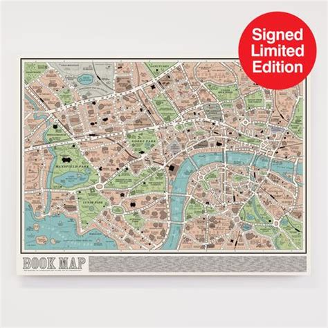 maps special edition 1783708042 street maps dorothy