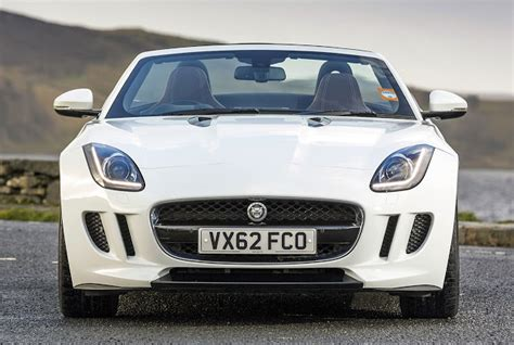 jaguar cars 2014 cars model 2013 2014 2015 ride 2014 jaguar f type