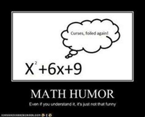 Math Nerd Meme - 1000 images about math jokes on pinterest math jokes