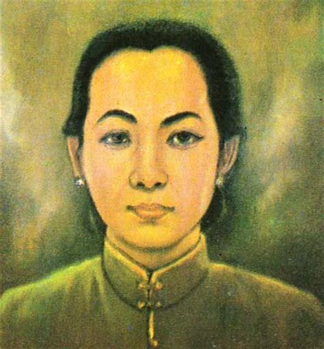 biografi kapitan pattimura wikipedia pahlawan jaman dulu rumus sejarah