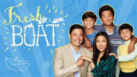 fresh off the boat season 4 parent directory fresh off the boat movies tv on google play