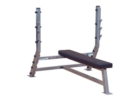commercial flat bench body solid commercial flat bench a competition weight bench