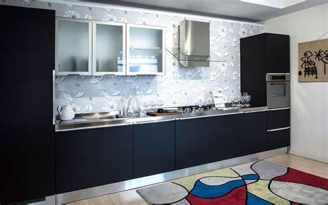 cucine lube in offerta cucine lube in offerta le migliori idee di design per la