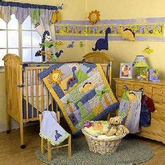 Baby Boy Dinosaur Crib Bedding Tristan S Dino Nursery For The New House On Dinosaur Nursery Dinosaurs And