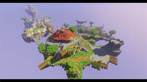 minecraft legend of zelda map youtube skyward sword zelda map minecraft youtube