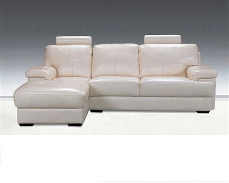 sectional 2pc sofa set mf 7005