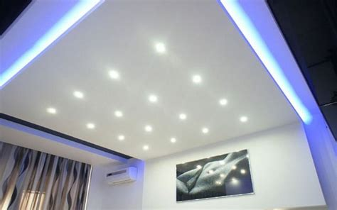 desain plafon mushola ツ model plafon rumah minimalis desain modern terbaru