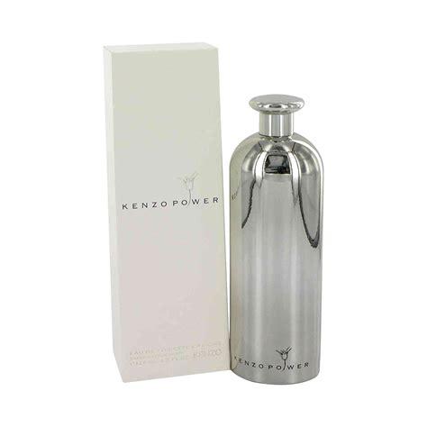 Parfum Homme parfums kenzo pour homme images