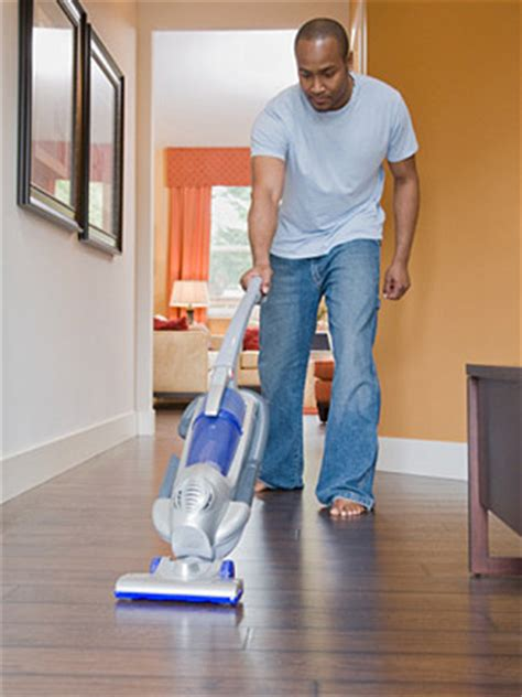 what to expect from a house cleaner cleaning safety during pregnancy what to expect