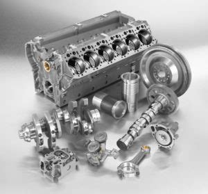 diesel engine parts uk construction parts