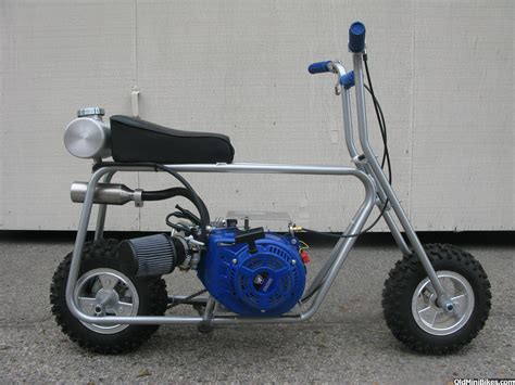doodlebug mini bike sears sears gas mini bikes vintage sears mini bike history