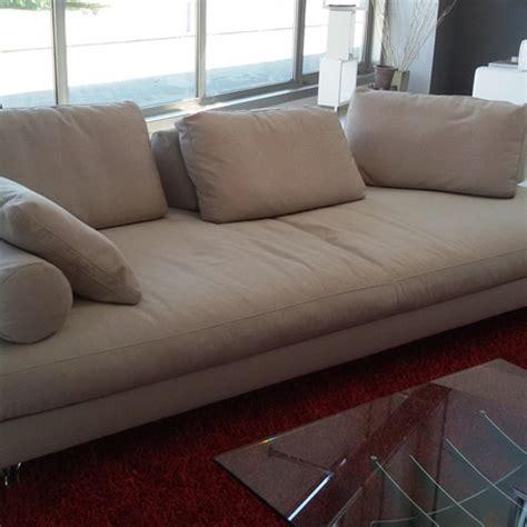 dema divani dema divano fly tessuto scontato 40 divani a
