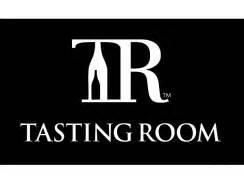 tasting room wine club reviews best wine clubs reviewed for 2018 wine club