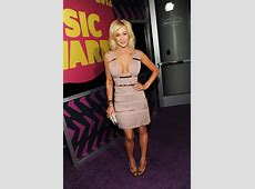 What to wear in the special day: Kellie Pickler wearing a ... Noz Facebook