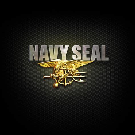 navy seal specialties navy downloads apps wallpapers navy
