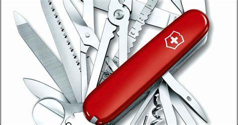 Daftar Pisau Rambo aneka keunggulan pisau lipat terbaik victorinox daftar