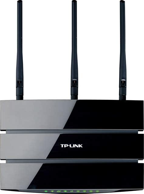 Modem Adsl Tp Link 4 Port producten netwerk modems analoge modems tp link td w8970 4 port adsl 2 draadloze