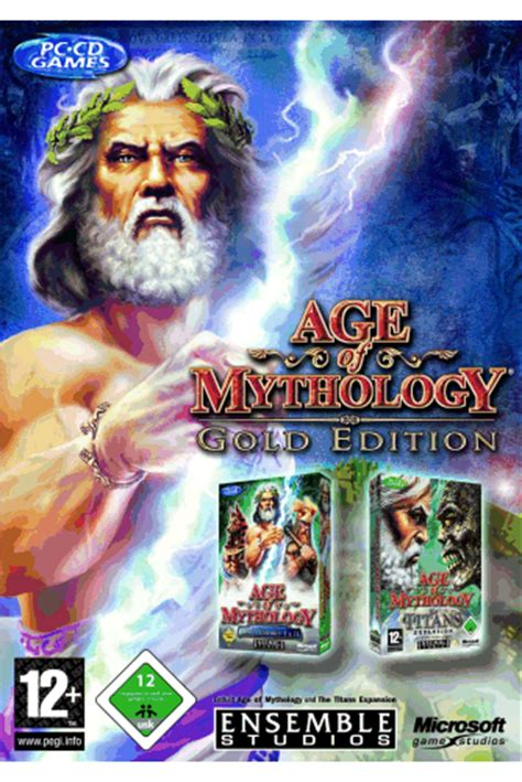 download free age of mythology full version game for pc age of mythology gold full version game download hexpcgames