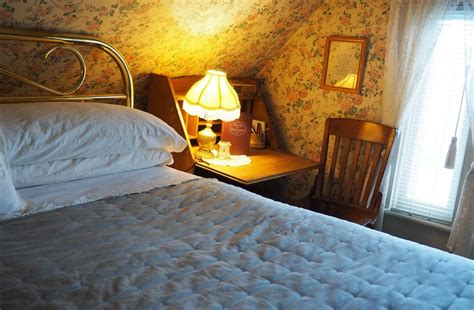 port townsend bed and breakfast old consulate inn in port townsend washington b b rental
