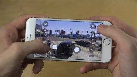 x mod game for iphone gta 5 iphone 7 nvidia gamestream moonlight app stream